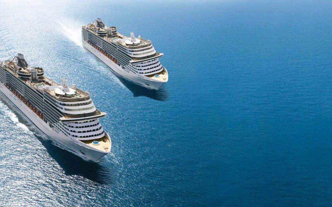 Cruisewebsite